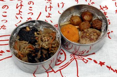 090583f802bb5 旭屋出版Blog -食と料理の出版社- | ◇第3話◇ ニューコンセプト ...