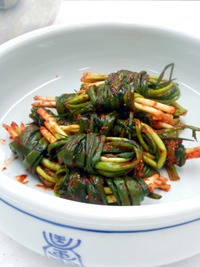 90553f592b 旭屋出版Blog -食と料理の出版社- | 済州島料理と韓国健康ごはん